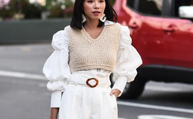 8 Trends That Are Set To Dominate Australian Autumn / Winter In 2021