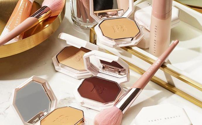 The Best Afterpay Day Beauty Deals To Shop Right Now