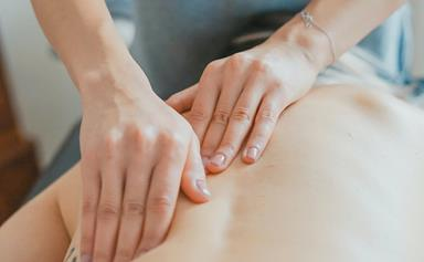 So What's The Deal With Lymphatic Drainage Massage?