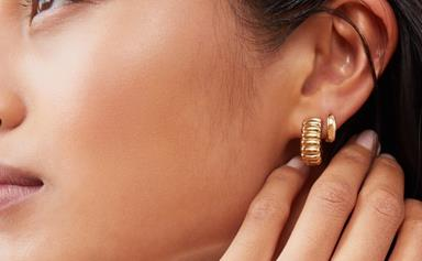 These Are The Most Popular Pieces By Cult Jewellery Label Mejuri