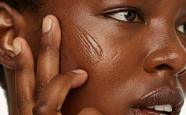 AHAs In Skincare: An Expert Guide To This Multi-Tasking Ingredient