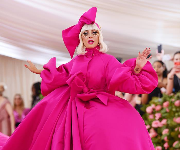 Bust Out The Red Carpet, The Met Gala Is Returning In 2021