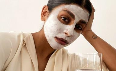What Is Personalised Skincare? A Guide To The Bespoke Beauty Trend Custom-Made For *Your* Skin