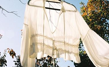 How Three Australian Fashion Brands Are Tackling Sustainability