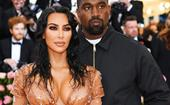 Kim Kardashian And Kanye West Claim 'Irreconcilable Differences' As Reason For Their Divorce