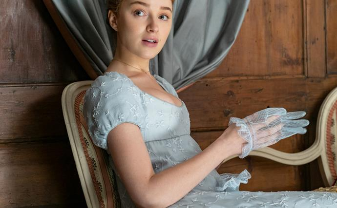 Prepare The Carriages, 'Bridgerton' Has Been Renewed For Seasons 3 And 4