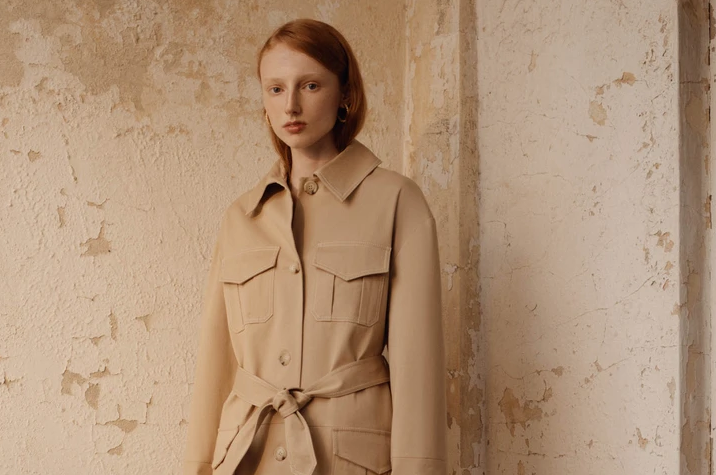 10 Winter Coats I'd Sell My Soul For This Year