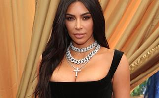 Kim Kardashian Just Freaked Out After Discovering The Featheringtons Are Based On Her Family