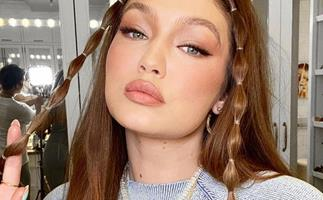 Meet The $10 Must-Have Product Gigi Hadid Swears By For Her Flawless Complexion