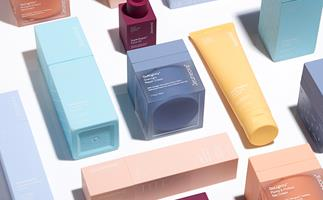These 7 new beauty products deserve pride of place on your shelfie