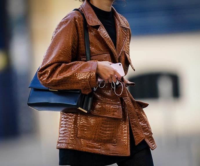 winter fashion trends 2021 australia