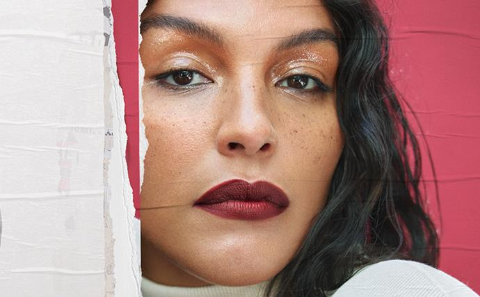 Everything To Know About The New Zara Makeup Launch