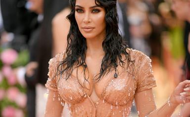 """Kim Kardashian's Staff Are Apparently Threatening Her With A Lawsuit Over """"Unreasonable Behaviour"""""""