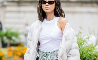 10 Stylish Puffer Jackets To Cocoon Yourself In During The Chilly Season