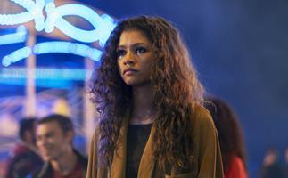 Everything We Know (So Far) About 'Euphoria' Season Two