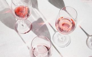 Is Natural Wine Actually The Hangover-Free Miracle We've Been Looking For?