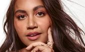 ELLE's First-Ever Digital Covergirl Jessica Mauboy On Taking Back Control Of Her Career