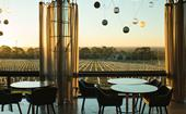 Review: planning a visit to Adelaide? Put Magill Estate on your must-visit list