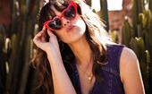 Kiss & Tell: Can Casual Dating Ever Work?