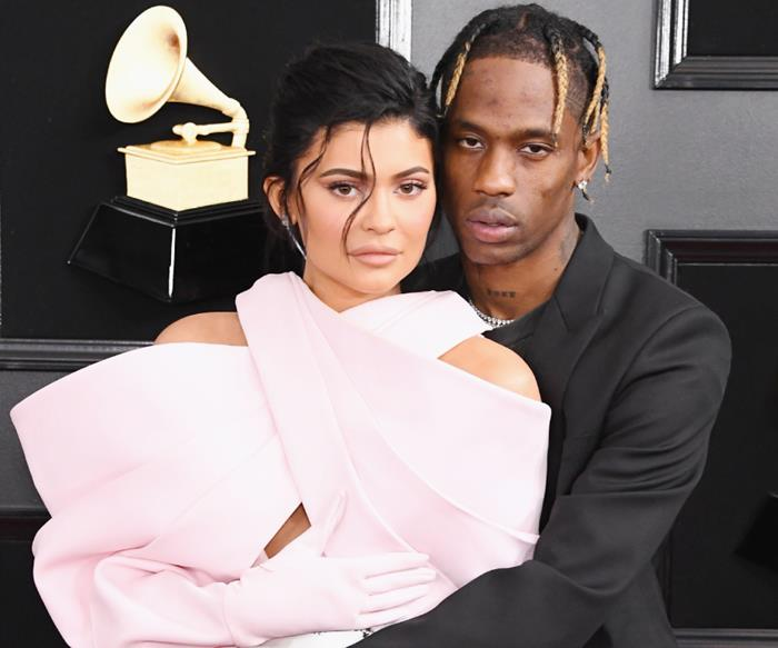 Everything You Need To Know About Kylie Jenner And Travis Scott's Relationship