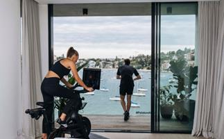 Peloton Is Coming To Australia And It's A Pretty Big Deal, Here's Why It's So Hyped