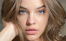 7 Super Silky Primers For Velvety Smooth, Flawless Foundation