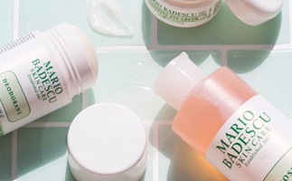 Best Skincare Brands that are Affordable