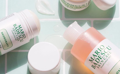 10 Of The Best Affordable Skincare Brands On The Market