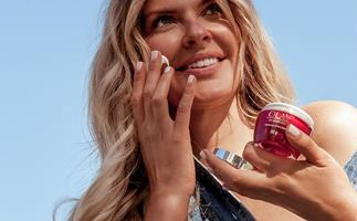 1 Jar Of This Cult-Favourite Moisturiser Sells Every Minute In Australia