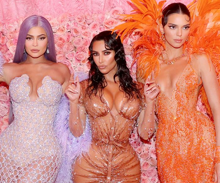Every Juicy And Groundbreaking Revelation From The 'Keeping Up With The Kardashians' Reunion