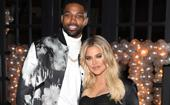 Khloe Kardashian & Tristan Thompson Have Apparently Split Up, Again