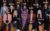 The 'Celebrity Masterchef' Cast For 2021 Is Here