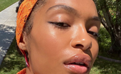 7 Hydrating Hyaluronic Acid Serums For Glossy, Gleaming Skin