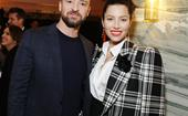 Justin Timberlake Shares Photo Of His And Jessica Biel's Son, Phineas, For The First Time