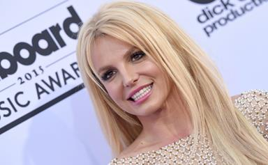 The Most Shocking Revelations From Britney Spears' Impassioned Speech On Her Conservatorship