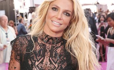 Everything You Need To Know About Britney Spears' Conservatorship Battle, Explained