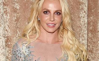 What Is Britney Spears' Net Worth And Why Is It Surprisingly Low Compared To Her Superstar Peers?