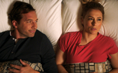 Netflix Rom Com 'Good On Paper' Is Actually Based On IRL Events