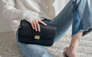 Scandi / Australian Label The Curated Is In The Business Of Timeless, Affordable Luxury