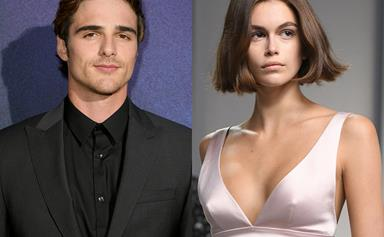 Jacob Elordi And Kaia Gerber's Complete Relationship Timeline