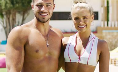 Here's Your Comprehensive Guide To All The Islanders Entering The 'Love Island' UK Villa This Season