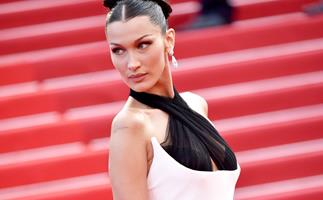 All The Must-See Looks From The 2021 Cannes Film Festival Red Carpet