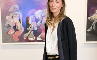 Phoebe Philo Is Returning To Fashion At The Helm Of Her Own Independent Brand