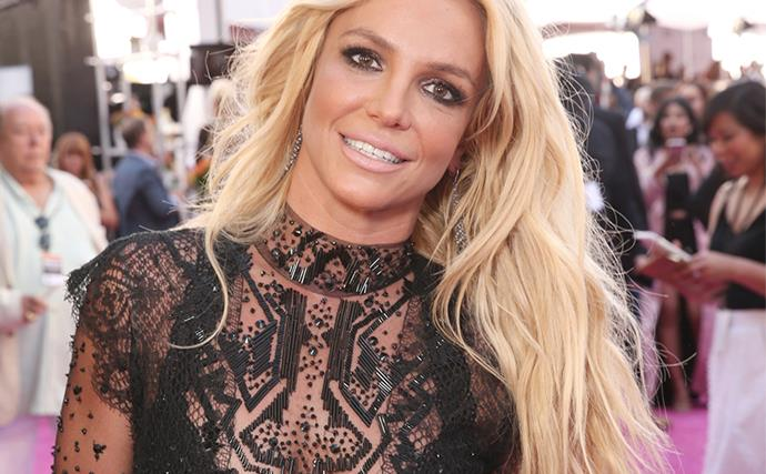 Britney Spears Granted Permission To Hire Hollywood A-list Lawyer To Help End Her Conservatorship
