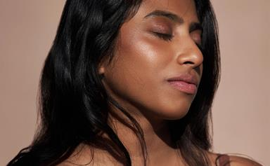 The Sustainable Makeup Brands Who Are Trying To Do Beauty Better