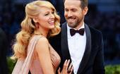 """Ryan Reynolds Reveals How His And Blake Lively's First Dates Were Straight """"Out Of A Fairytale"""""""