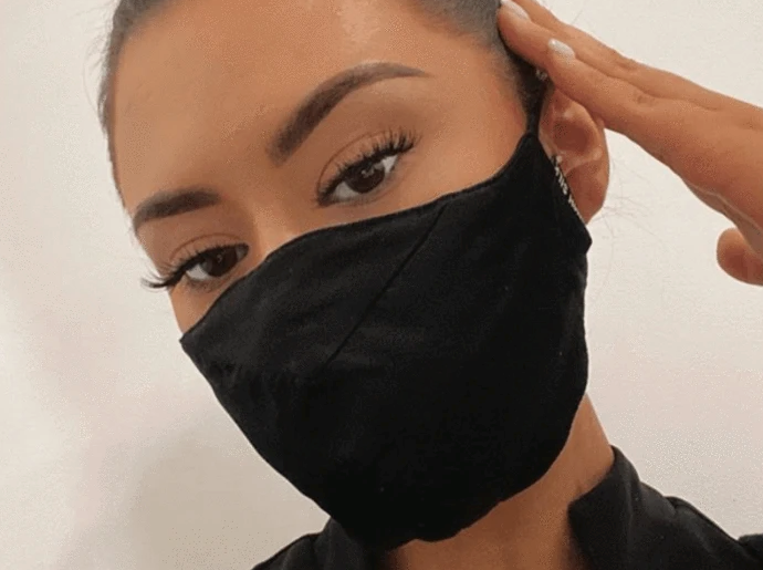 This Is My Favourite Face Mask, And I've Tried Them All