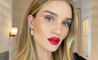 Prepare Those Pouts, Here Are The Best Deals To Come Out Of National Lipstick Day 2021