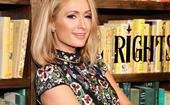 Rumour Has It, Paris Hilton Is Pregnant With Her First Child Thanks To Leaked Paparazzi Photos