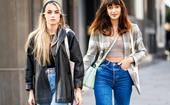 The Best Places To Buy Vintage Denim In Australia, Because Jeans Are Like A Fine Wine